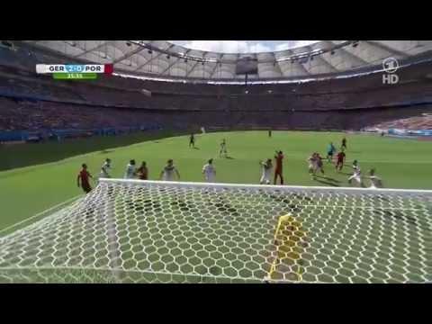 WM 2014 Deutschland (Alle Spiele / Alle Tore HD)
