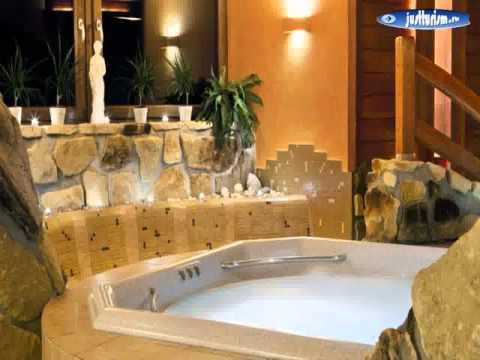 Hotels, Czech Republic, Hradec Kralove, Spindleruv Mlyn - Pension-Apartmany Apollo 3 stars