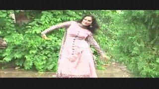 Ma Leewane - Sabiha Noor Dance - Pashto Movie Song And Dance