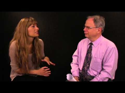 Violinist Nicola Benedetti discusses the May 10 & 12, 2013 Pittsburgh Symphony Orchestra concerts