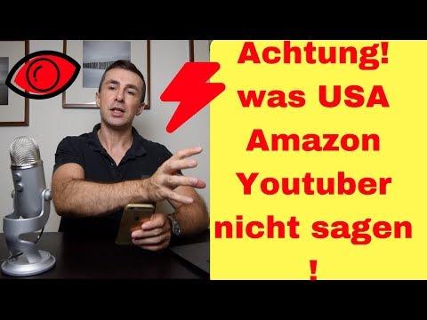 ACHTUNG: Zoll und Steuer bei Import von Produkten aus China für Amazon FBA, Mwst Deutschland!