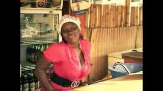 GHANA BEST FUNNY VIDEO  2016