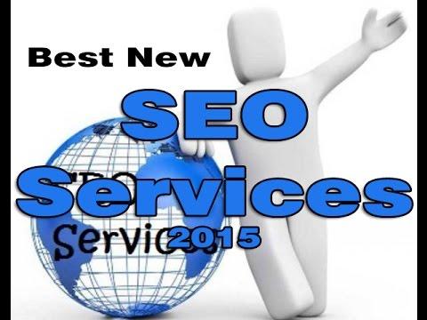 Best New Search Engine Optimisation SEO Sydney 2015