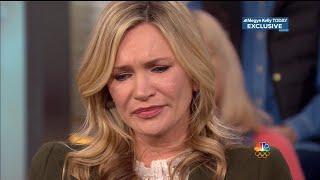 Actress Natasha Henstridge Claims Brett Ratner Sexually Assaulted Her