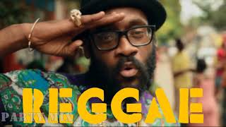 REGGAE MIX 2019 |  MIXED BY DJ XCLUSIVE G2B - Jah Cure, Tarrus Riley, Chris Martin,