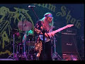 Uli Roth Sky Overture Live