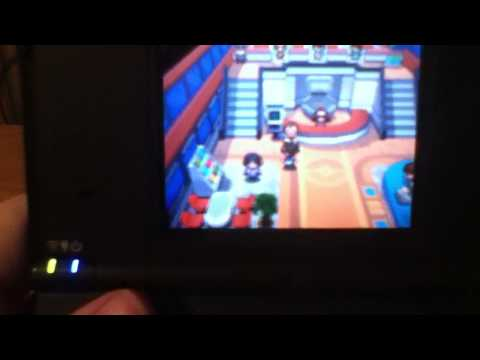 Pokemon Black 2 And White 2 Cloning Codes