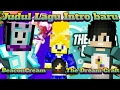 Judul lagu intro baru BeaconCream & The Dream Craft thumbnail