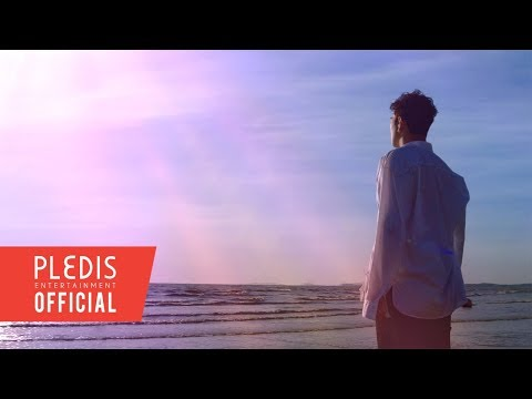 Download [MV] NU`EST W - WHERE YOU AT