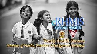 Family Health Bureau - FHB Live Stream
