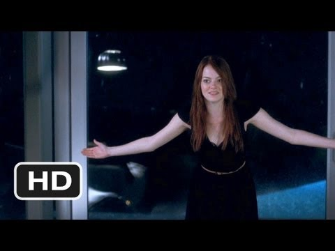 Crazy, Stupid, Love. #3 Movie Clip - I'm R-rated Sexy (2011) Hd video