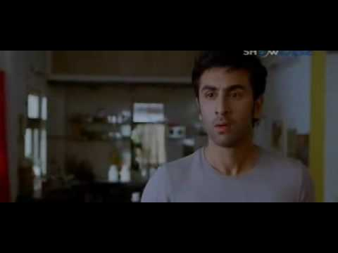 ►Wake Up Sid - Iktara ♪♪ Video(Male ♀Version)◄