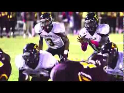 Dillon Wildcats Football(Dillon, South Carolina) The Z Series(Historic and Exclusive) The F Series(Football) -Images and video clips creating a recap of all 14 games including the State Championshi...