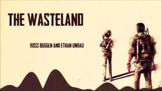 Dramatic Apocalyptic Music The Wasteland Copyright And Royalty Free