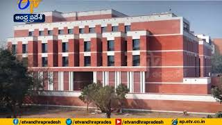 BJP's New Head Office | Will be Inaugurated on Tomorrow | At Deen Dayal Marg | Delhi