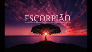 ESCORPIÃO (NOVO VIDEO)