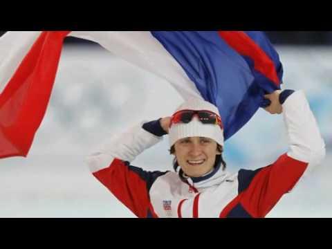 Martina sáblíková má zlato na trati 3000m - Vancouver 2010