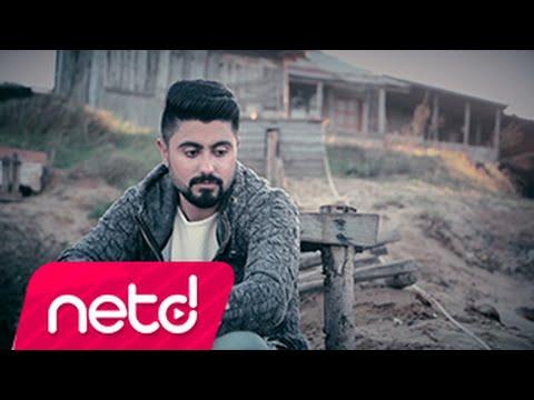Mehmet Şerwan - Disa Ketiye Bira Mın - Kürtçe Klip 2015