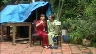 Chuyện bà tám - Kiều Linh, Mai Sơn