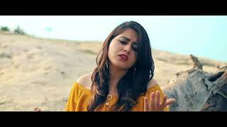Qismat / Pyaar Mera | Cover Song | Gaayan | Latest Cover Song 2018 | Speed Records