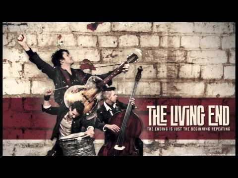 The Living End - Gasoline