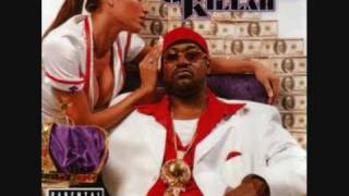 Watch Ghostface Killah Slow Down video