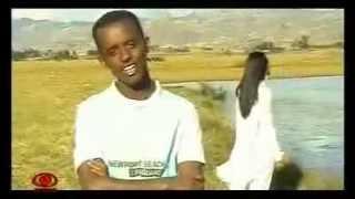 أغاني حبشيه 4 | Ethiopian Music