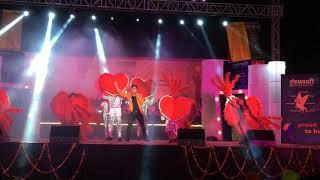 Soch Na Sake /Arijit Singh, Amaal Mallik & Tulsi Kumar | Airlift