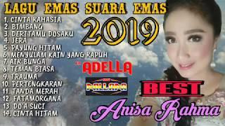 Download lagu ALBUM LAGU EMAS SUARA EMAS ANISA RAHMA Vol. 1