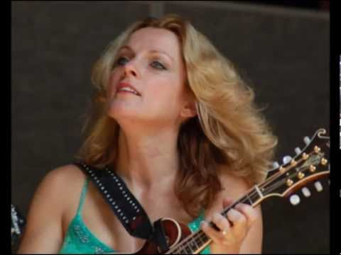 Rhonda Vincent - Worlds Biggest Fool