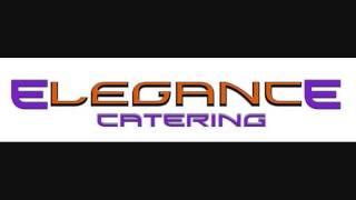 tabldot yemek istanbul,toplu yemek istanbul,catering firmaları,catering şirketleri,