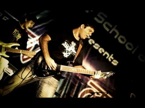 (Part 2) Top 20 Indian Extreme Metal Bands (Part 2)