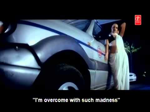 Ae Dil Yeh Bataa   Sexy Song   Bollywood Movie   Neha Dhupia Sanjay Kapoor video