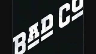 Watch Bad Company Rock n Roll Fantasy video