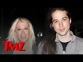 Tara Reid -- Comes Clean About Drinking Accidents