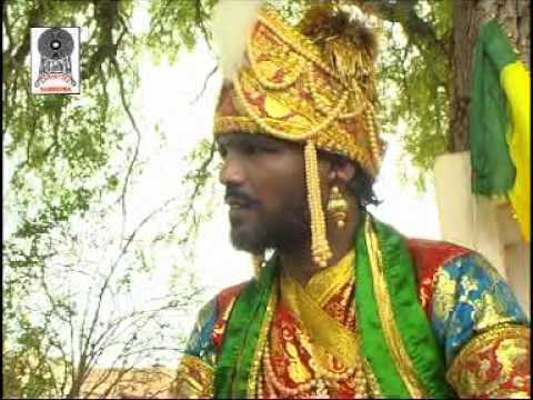 Gopal Bajaj Ramdevji New Bhajan 2014 | marwad Dhyave | Rajasthani New Video Song | Khamma Khamma video