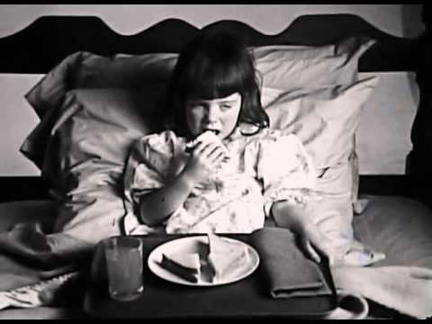 Thumbnail of video Klaus & Kinski - Mamá, no quiero ir al colegio