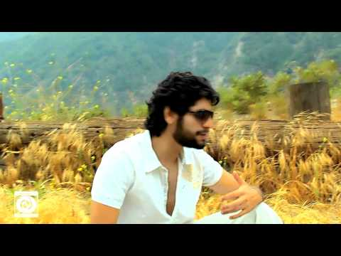 Sadriddin 2011 - Divaneh (official Video) 2011 video