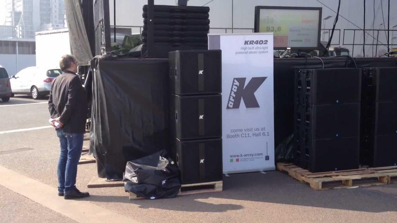 KR402.MOV - YouTube