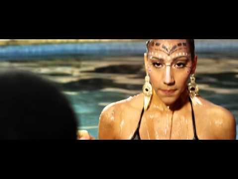 D'banj - Confidential Short Film / Music Video (Unreleased)