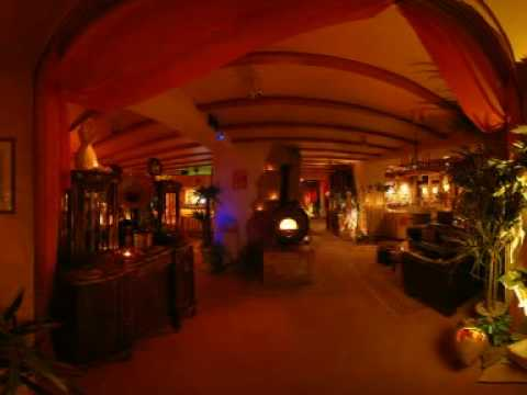 kürbssuppe bester swingerclub in berlin
