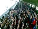 ������-������(Ultras Simferopol) 1�.
