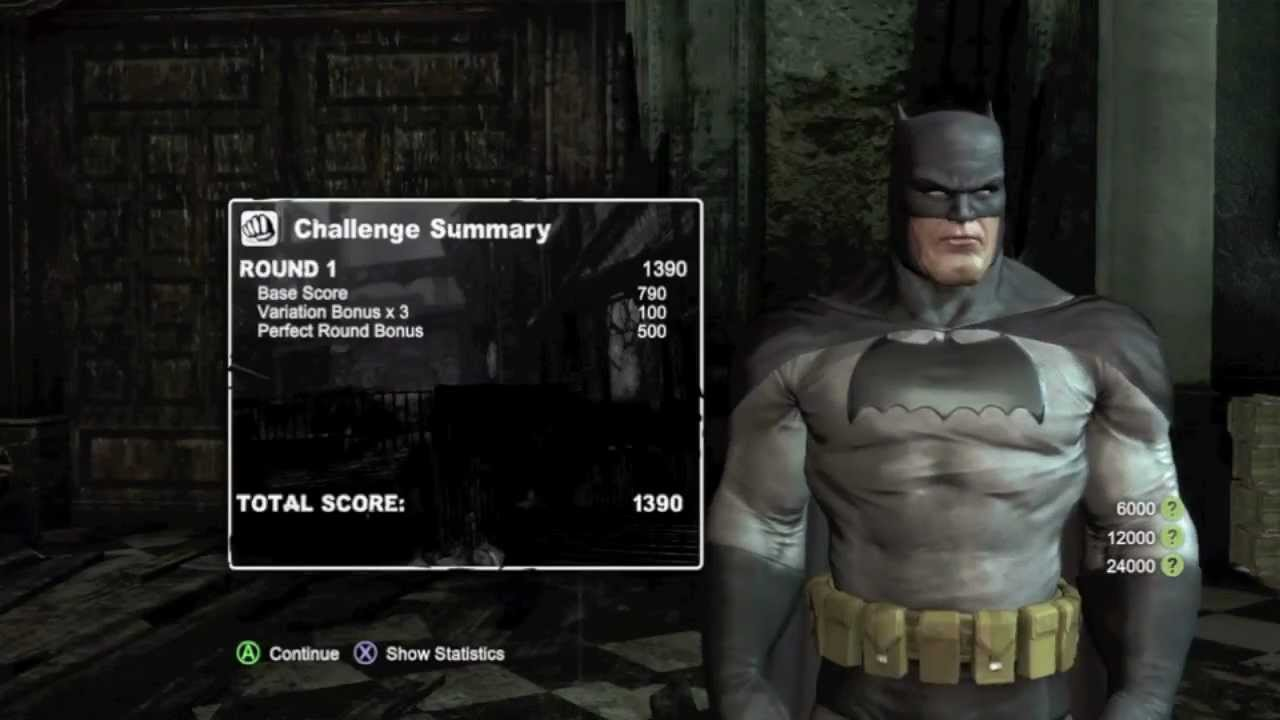 Batman Arkham City Suits Batman Arkham City Dark