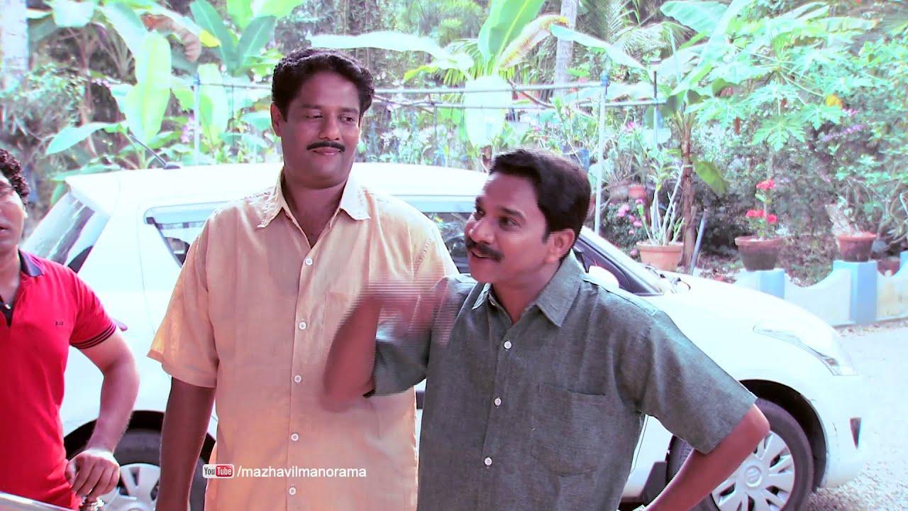Marimayam   How can save from Kerala Yathra?   Mazhavil Manorama
