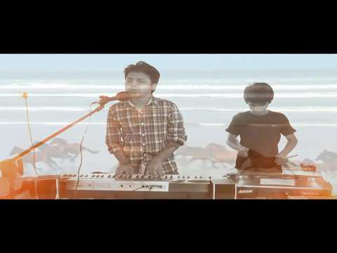 Latest Telugu Christian Songs 2014 Yessaiah Yessaiah video