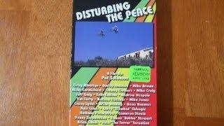 download lagu Smp Disturbing The Peace gratis