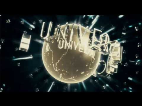 Universal Pictures Intro [1941][full Color][hd] video