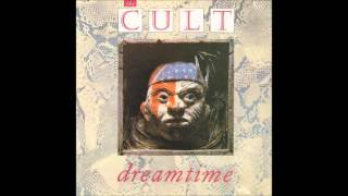 Watch Cult Gimmick video