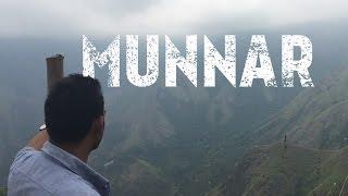 download lagu Munnar - Bangalore   Aftermovie  April 2016 gratis