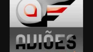 Vídeo 14 de Aviões do Forró